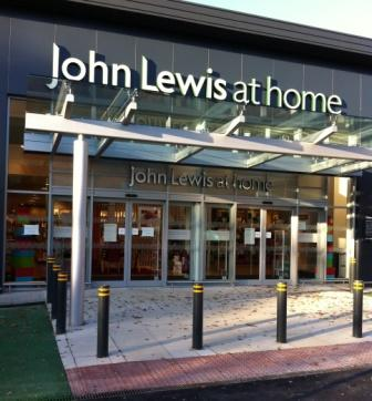 john lewis at home tunbridge wells hurst peirce malcolm. Black Bedroom Furniture Sets. Home Design Ideas